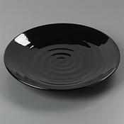 Carlisle Terra Dinnerware - Dinner Plates