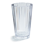 Carlisle 12 oz Old Fashion Lafayette Tumblers - Old Fashioned Glasses
