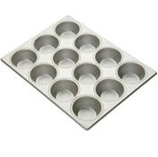 Baking Pans - Muffin and Cupcake Pans
