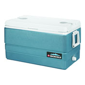 Igloo 70 Quart MaxCold Ice Chest - Coolers and Ice Chests