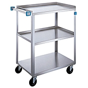 "Lakeside 39-1/4"" Utility Cart - Lakeside"