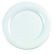 "Carlisle Round 15"" Platters - Servingware"