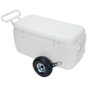 Igloo 100 Quart All Terrain Cooler - Coolers and Ice Chests