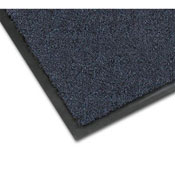 Notrax 4' x 6' Atlantic Olefin Matting
