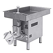 Hobart 4732 Meat Chopper (200V/3ph)