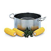 Sauce Pots - Stainless Steel Sauce Pots