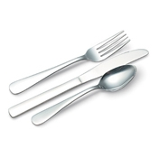 Flatware - Stainless Flatware