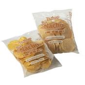 EL Nacho Grande Nacho Chips - Nacho Machines and Supplies