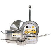 Cookware - Cookware Sets