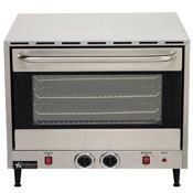 ... Ovens > Countertop Convection Ovens > Holman CCOF-4 Convection Oven