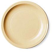 """Cambro 5-1/2"""" Plates"""