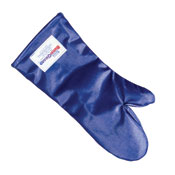 Tucker Burnguard Conventional Oven Mitts