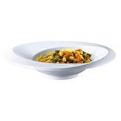 Browne-Halco Espoir Spiral Bowl - Servingware