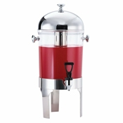 Browne-Halco Harmony Juice Dispenser
