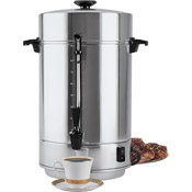 Focus WCU110 Coffee Maker