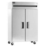 Refrigerators - Solid Door Refrigerators