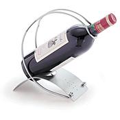 Carlisle Stainless Steel Red Wine Holder - Carlisle