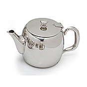 Carlisle 609155 Rhapsody Tea Server - Carlisle