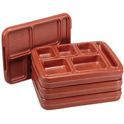 Cook's Gorilla Tray Lids