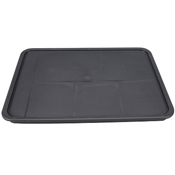 Cook's 630-171G Marathon Tray Lid - Cook's Brand