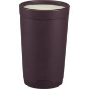 Co-Polymer Products - Co-Polymer Tumblers