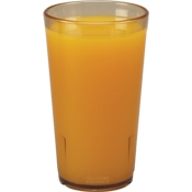 Cook's 12 oz. Polycarbonate Tumblers
