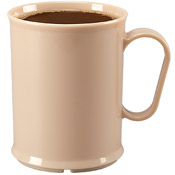 Polycarbonate Products - Polycarbonate Mugs