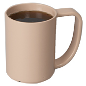 Co-Polymer Products - Co-Polymer Mugs