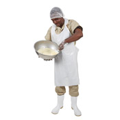 FSE Disposable Aprons - Foodservice Essentials
