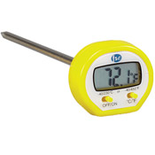 FSE Digital Thermometer - Kitchen Supplies Best Sellers