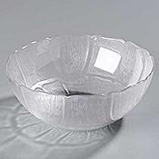 """Carlisle 2.4 qt, 9"""" Bowls - Servingware"""