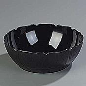 """Carlisle 9.7 qt, 15"""" Bowls - Servingware"""