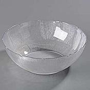 """Carlisle 17.2 qt, 18"""" Bowls - Servingware"""