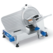 Vollrath Food Prep Equipment