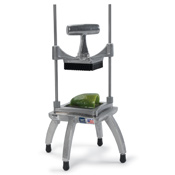 Nemco 56500-2 Easy Chopper II - Nemco Easy Chopper II™