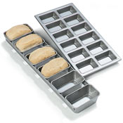 Baking Pans - Bread Pans