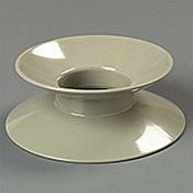 "Carlisle 2-3/4"" Plate Stands - Servingware"