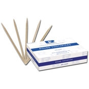 Royal Paper Toothpicks - Disposable Cups & Lids