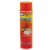 FMP Carbon Remover Spray