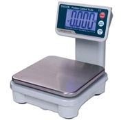 Kitchen Scales - Digital Portion Control Scales