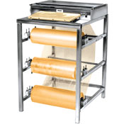 Win-Holt WHSS-1 Film Wrapper - Foodservice Film & Film Dispensers