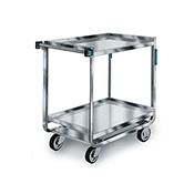 Lakeside 8820 Extreme Duty Utility Cart - Lakeside