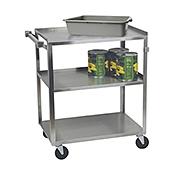 Carts - Utility Carts