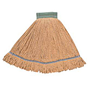 Continental A02001 Super Crown Mops with Microblocker - Continental