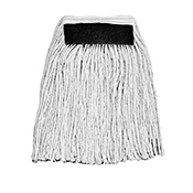 Continental #32 Texray Rayon Narrow Band Mops - Continental
