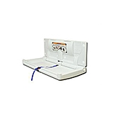 DryBaby Changing Station Liners - Baby Changing Stations