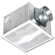 Air King AK150LS Exhaust Fan - Exhaust Fans