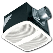 Air King AK80LS Exhaust Fan - Exhaust Fans
