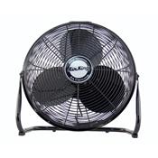 """Air King 14"""" Floor Fan"""