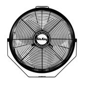 Fans - Multi Mount Fans